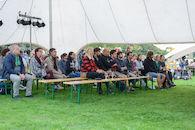 Busk Festival 2017