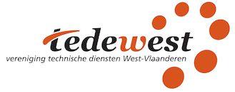 logo_tedewest.JPG