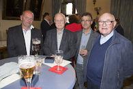 Koninklijke Maatschappijen 2018.