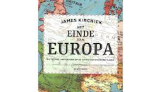 boek uit de europa bib