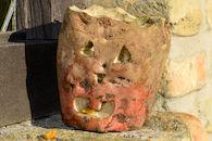 Activiteiten Halloween Raversyde Oostende