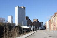 toren Molens Deinze IMG_5928.jpg