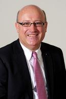 Carl Vereecke