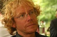 Hendrik Vos