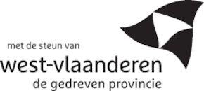 logo West-Vlaanderen