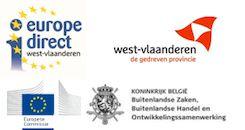 logo's europe direct