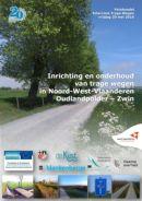 Fotobundel_Intervisie_Trage_Wegen.pdf