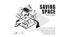 savingspace_NEW.JPG