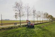 2019-10-14 - Fotoshoot Kraanman Filip Verdonck @ De Panne - Drone - 070.jpg