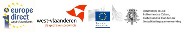 alle logo's europe direct klein
