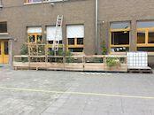 Sint-Theresia_Kortrijk 1.JPG