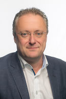 Wim Aernoudt