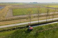 2019-10-14 - Fotoshoot Kraanman Filip Verdonck @ De Panne - Drone - 073.jpg