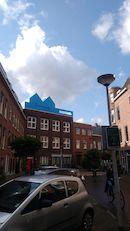 WinVorm Rotterdam