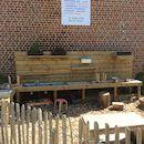 Kleuterschool de Buitenkant