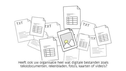 Facilitair Bedrijf - DAV_v2 OT