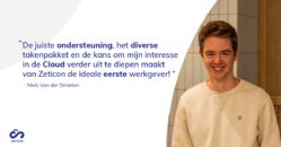 Introductie Niels Van Der Straeten versie 2