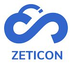 zeticon-logo.png