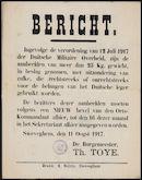 Tekstaffiche_WO1 (80).tif