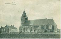 Kerk van Heestert