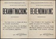 Tekstaffiche_WO1 (134).tif
