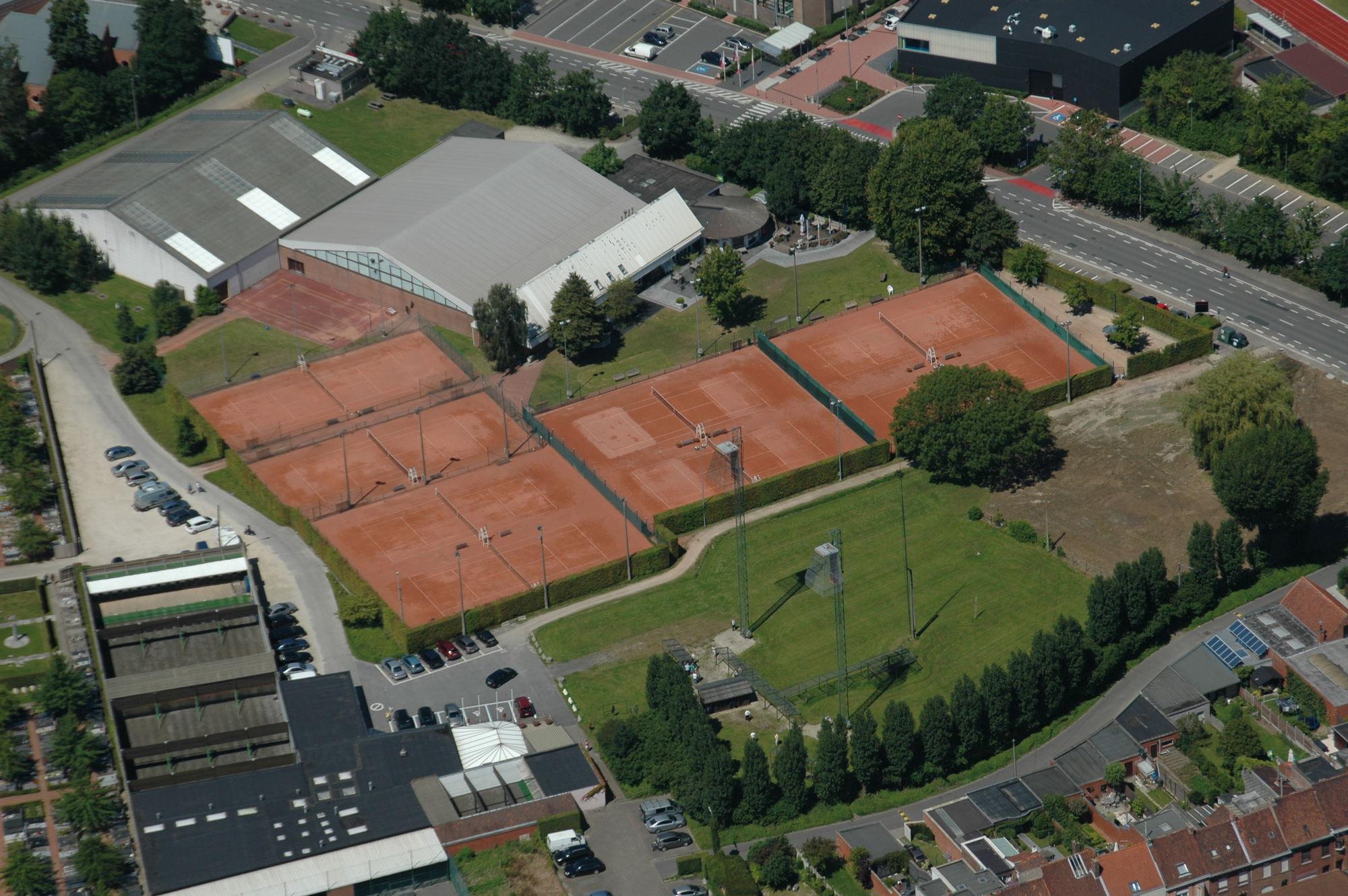 luchtfoto's juli 2012 (8)