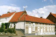Sint-Denijs Helkijnstraat 6