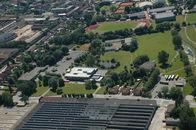 luchtfoto's juli 2012 (27)