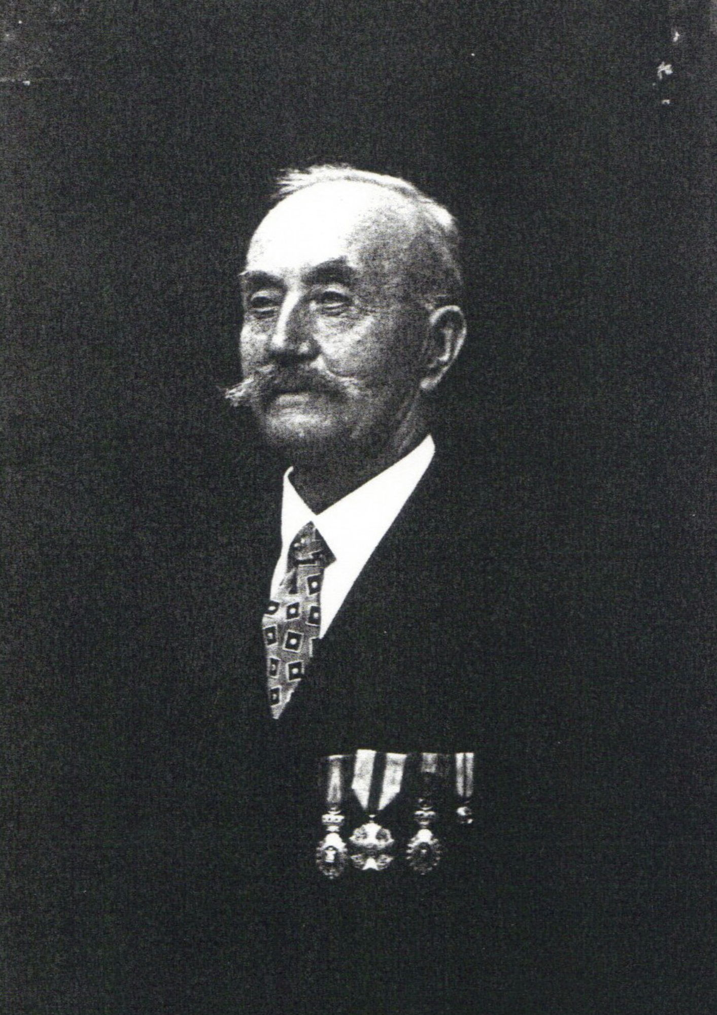 Camiel Beeusaert