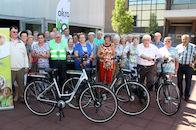 gv1_okra elektrisch fietsen_120614