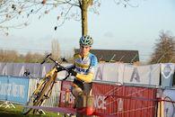OZ_Cyclocross2.JPG