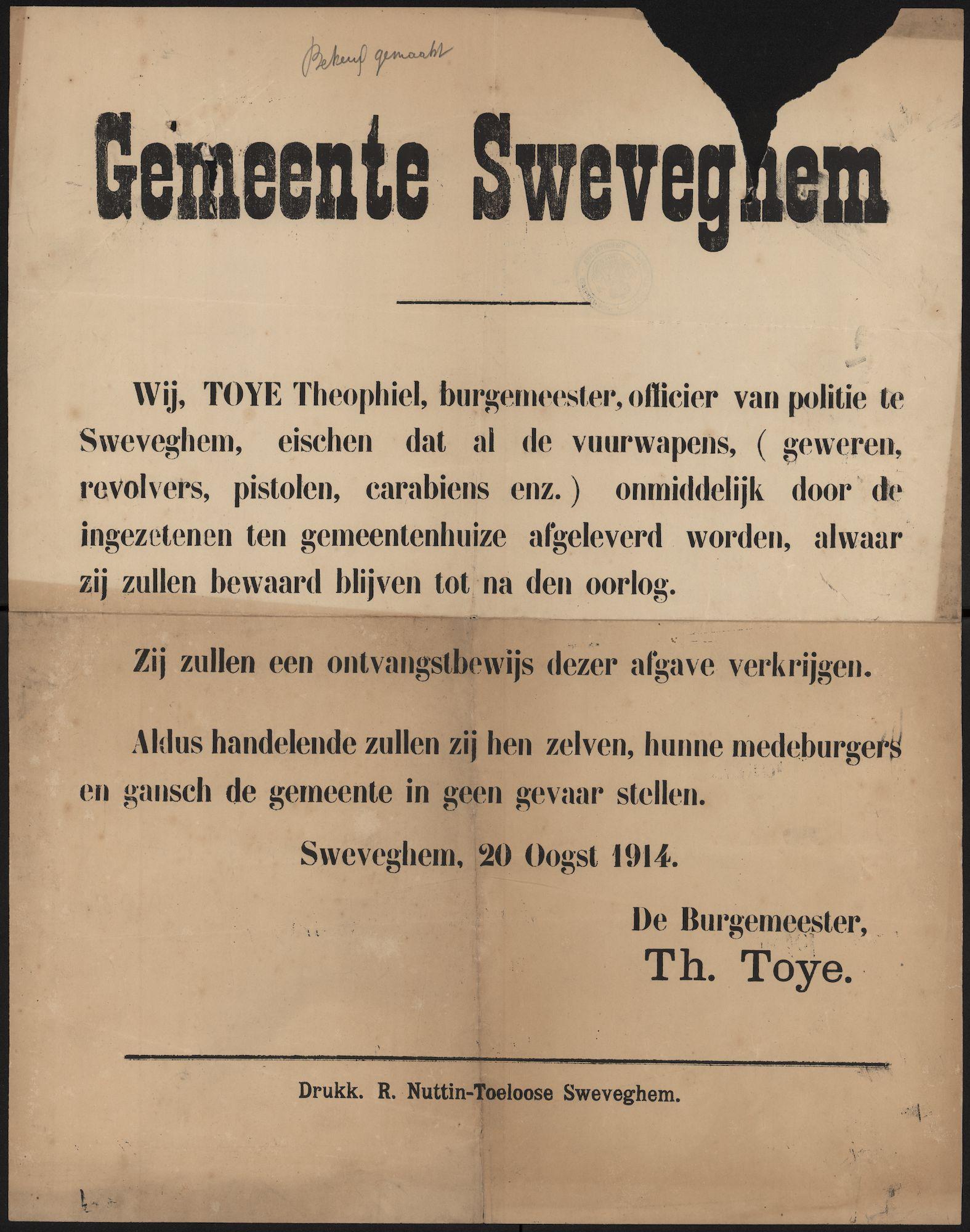 Tekstaffiche_WO1 (4).tif