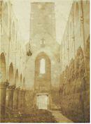 Kerk in Moen
