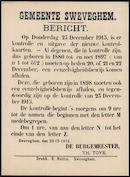 Tekstaffiche_WO1 (76).tif