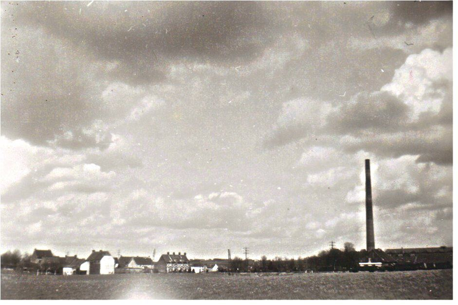 Panorama Knokke