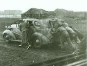 Duitser 1944