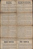 Tekstaffiche_WO1 (153).tif