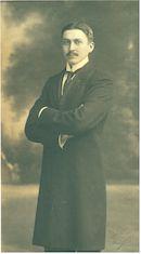 M. Bekaert