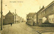 Deerlijkstraat
