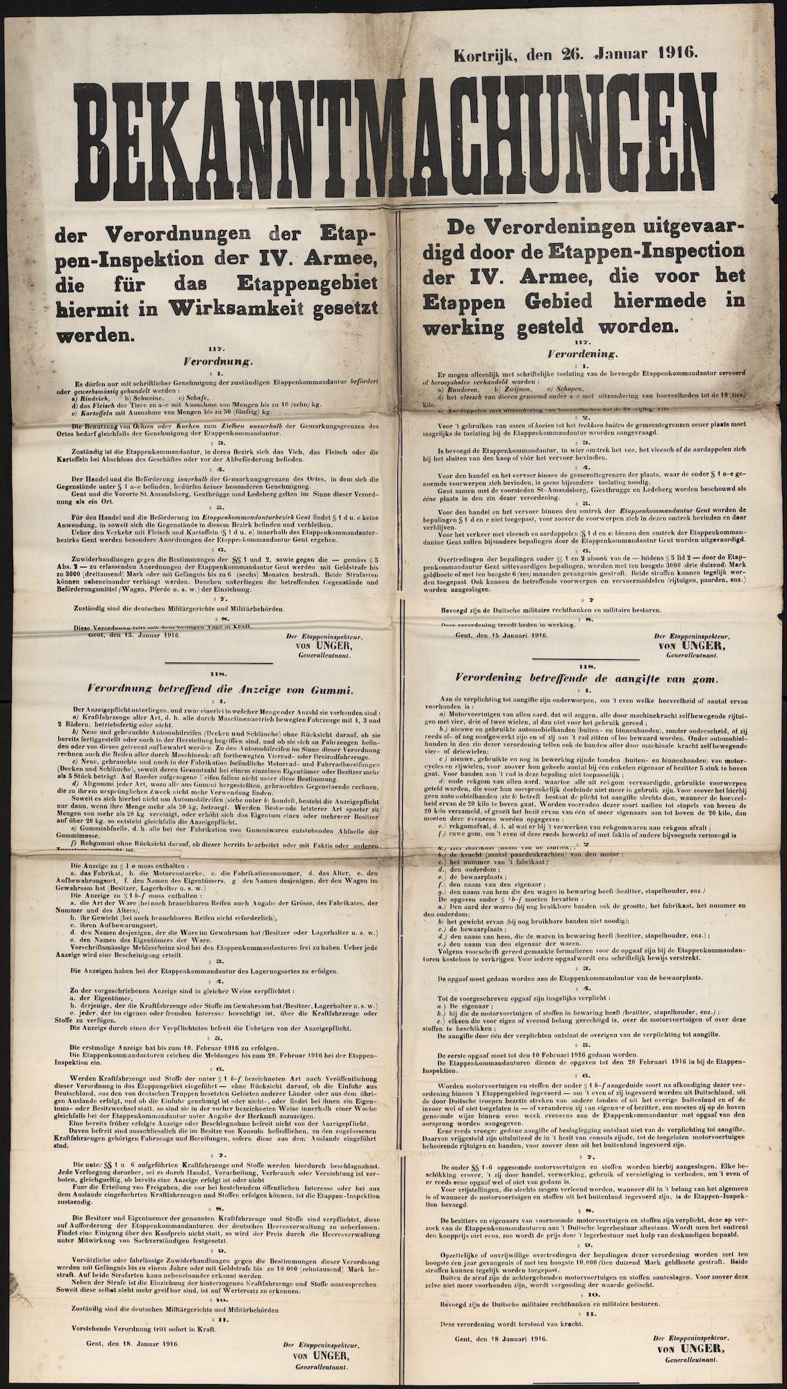 Tekstaffiche_WO1 (83).tif