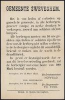 Tekstaffiche_WO1 (94).tif