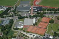 luchtfoto's juli 2012 (11)