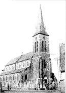 Kerk Moen