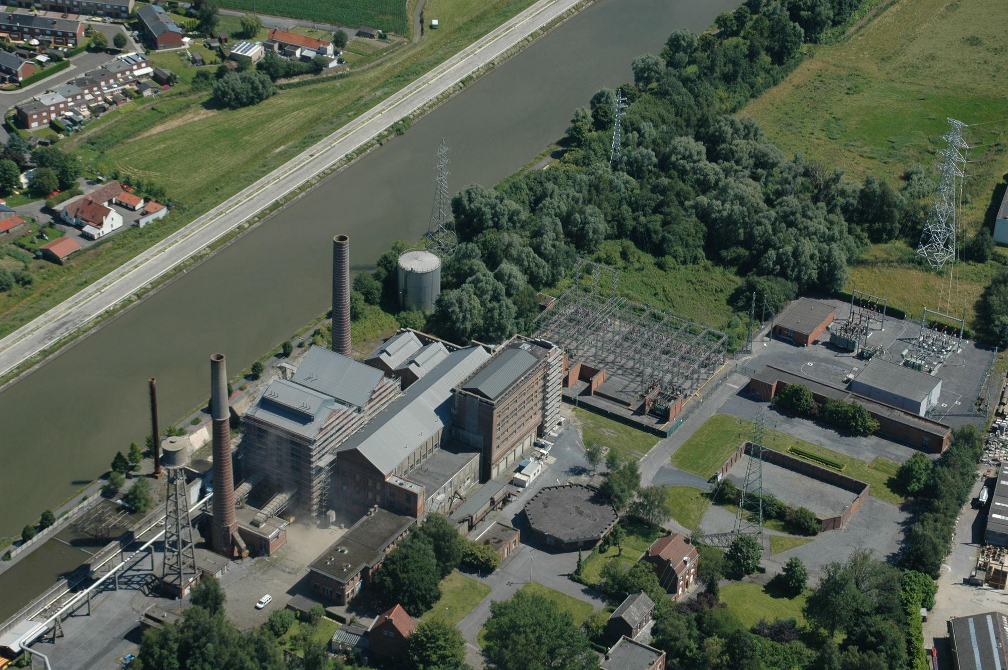 luchtfoto's juli 2012 (39)