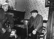 Alois Vercruysse 100 jaar