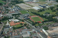 luchtfoto's juli 2012 (5)