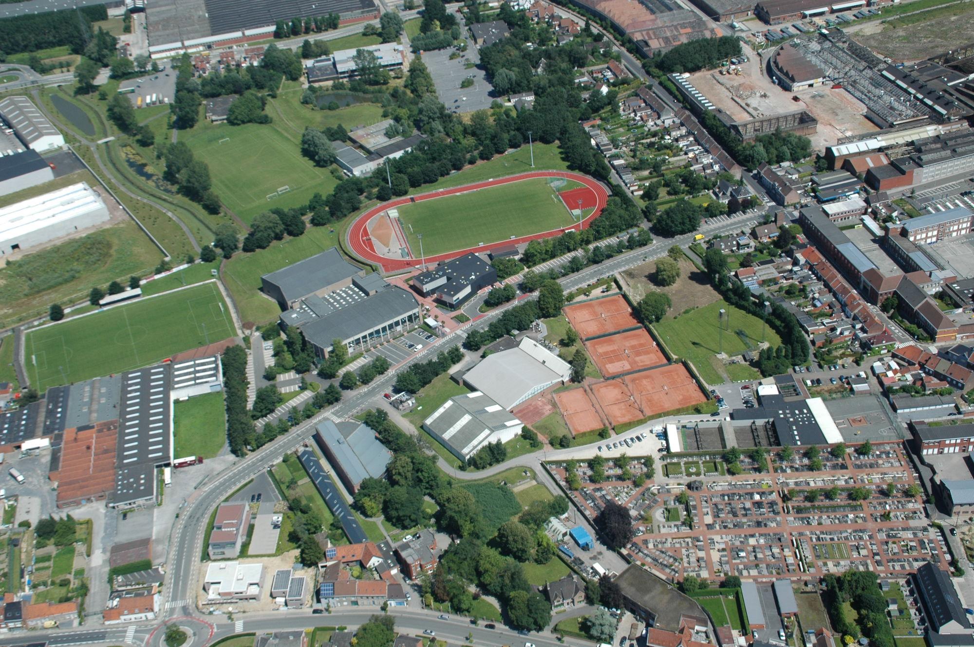 luchtfoto's juli 2012 (12)