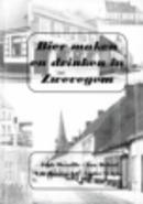 Publicaties heemkundige kring Zwevegem