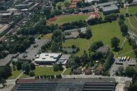 luchtfoto's juli 2012 (28)