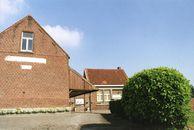 Sint-Denijs Vinkestraat 26